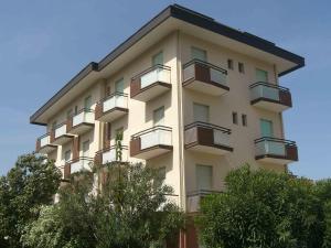 Hotel Marilena - AbcAlberghi.com