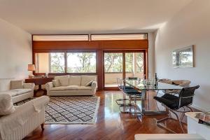 Appartamento Lungarno Colombo - AbcFirenze.com