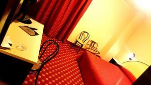 obrázek - Hinterland Hotel