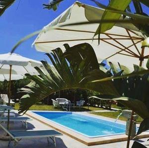 Appartamenti Le Buganville - AbcAlberghi.com