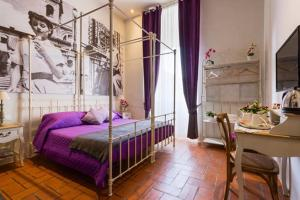 Vacanze Romane Rooms - abcRoma.com