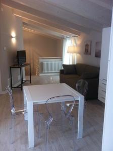 Appartamenti Villa Giulia - AbcAlberghi.com