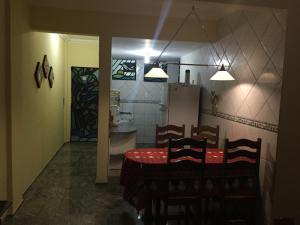 Apartment Beira Mar - Mucuripe