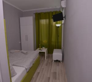 Villa Radica, Affittacamere  Negotino - big - 35