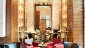 Siam Kempinski Hotel Bangkok (38 of 83)