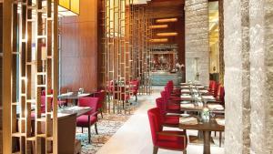 Siam Kempinski Hotel Bangkok (39 of 83)