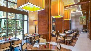 Siam Kempinski Hotel Bangkok (39 of 123)
