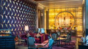 Siam Kempinski Hotel Bangkok (37 of 123)