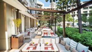 Siam Kempinski Hotel Bangkok (25 of 123)