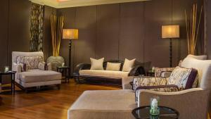 Siam Kempinski Hotel Bangkok (36 of 123)