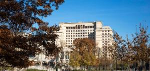 Four Seasons Hotel Moscow (4 of 70)
