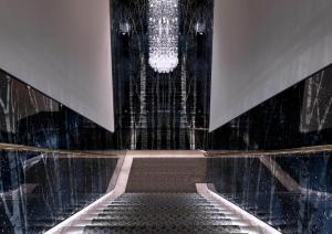 Four Seasons Hotel Moscow (37 of 70)