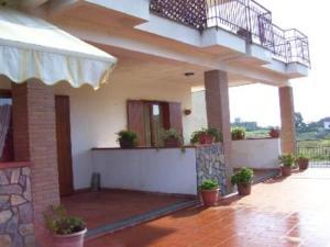 obrázek - Villa Carmela