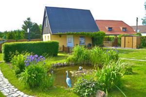 Ferienhaus Neßmann