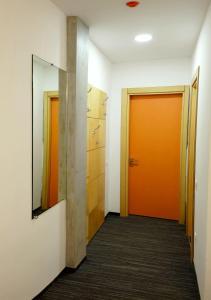 Etude Hotel, Hotel  Leopoli - big - 5