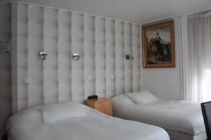 Hotel Hauteville Opera, Hotels  Paris - big - 32