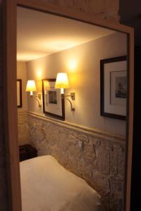 Hotel Hauteville Opera, Hotels  Paris - big - 31