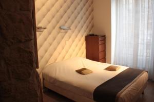 Hotel Hauteville Opera, Hotels  Paris - big - 15