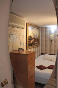 Hotel Hauteville Opera, Hotels  Paris - big - 3