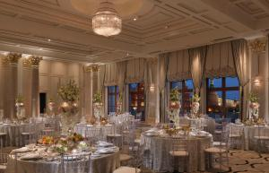 Four Seasons Hotel Moscow (39 of 71)