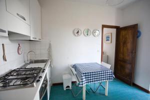 Casa Sonia - AbcAlberghi.com
