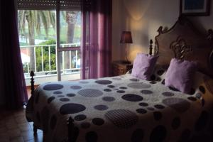 D.Maria Bed And Breakfast