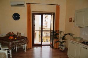 Al Vicoletto, Ferienwohnungen  Agrigent - big - 146