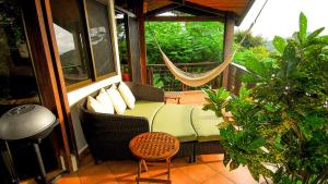 The Tulemar Resort (31 of 53)