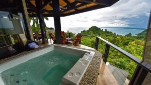 The Tulemar Resort (34 of 53)