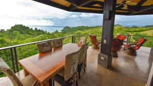 The Tulemar Resort (35 of 53)
