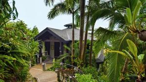 The Tulemar Resort (14 of 53)