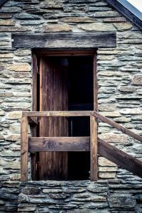 Creagh Cottage, Prázdninové domy  Arrowtown - big - 20