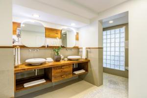 Calabash Luxury Boutique Hotel & Spa (38 of 43)
