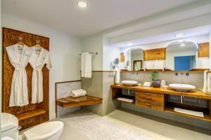 Calabash Luxury Boutique Hotel & Spa (38 of 41)