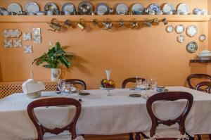 Hotel Rural Las Calas (21 of 72)