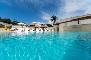 Calabash Luxury Boutique Hotel & Spa (17 of 43)