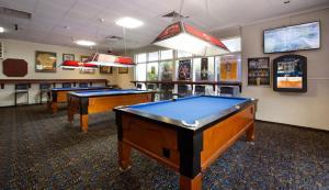 Rex Hotel Adelaide, Motels  Adelaide - big - 15