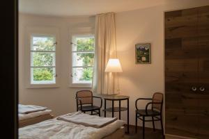 Apartment am Hofgarten - Innsbruck
