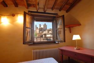 Appartamento La Viola - AbcAlberghi.com