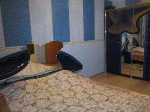 Apartment Gulya 1 - Yermakovo