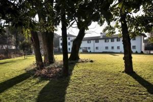 Relais Casa Orter, Vidiecke domy  Risano - big - 52