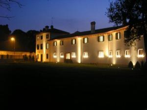 Relais Casa Orter, Vidiecke domy  Risano - big - 47