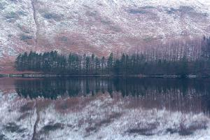 Haweswater Hotel (13 of 39)
