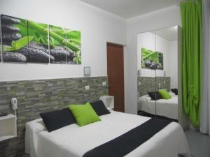 Auberges de jeunesse - Hotel Birillo