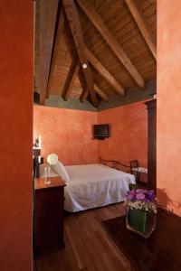 Relais Casa Orter, Vidiecke domy  Risano - big - 8