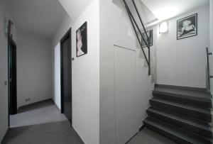 Il Taschino Suite - AbcAlberghi.com