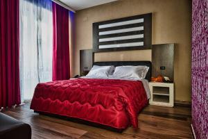 Hotel Angioino & Spa - AbcAlberghi.com
