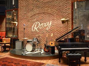 The Roxy Hotel (18 of 27)