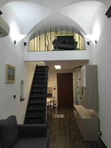 Appartamento al Ponte Reale - AbcAlberghi.com