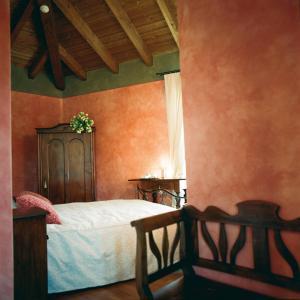 Relais Casa Orter, Vidiecke domy  Risano - big - 46
